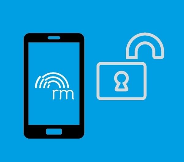 Picture of Unlock Phones Service