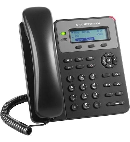 VoIP in the cloud business phone