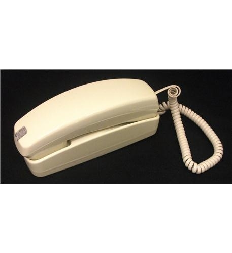 Government phone
