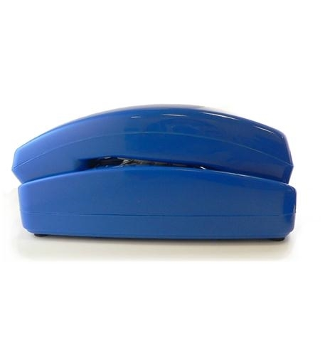 cheap government phone
