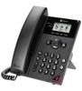 Legendary VoIP