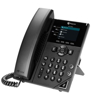 Business HD VoIP phone