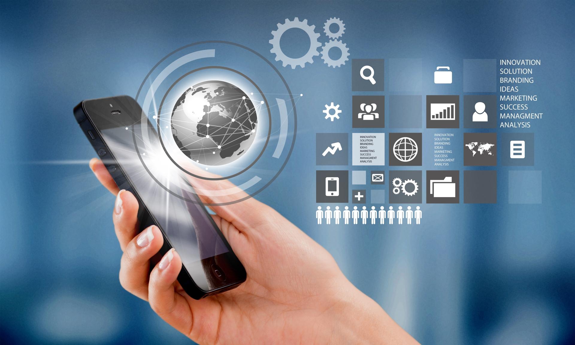 Business Cellular