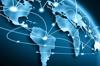 International cellular service