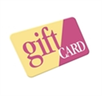 Picture of $30 Virtual Gift Card