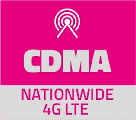 Picture for category CDMA