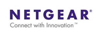 Picture for manufacturer Netgear