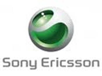 Picture for manufacturer Sony Ericsson