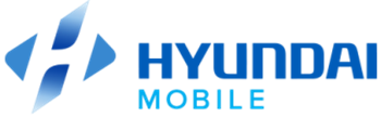 Picture for manufacturer Hyundai