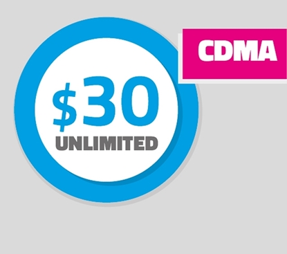 cheap phone plans with unlimited texting