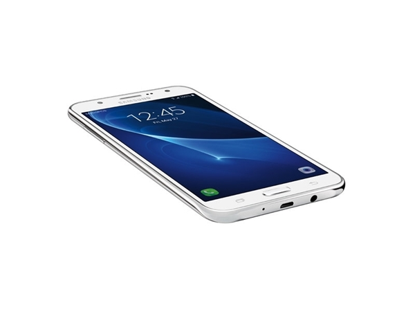 samsung J7 with the best cell phone plans