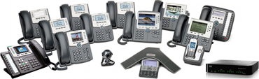 Picture for category Business Phones