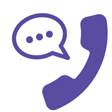 custom IVR message for auto attendant greet with REAL Mobile