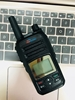 IP54 rated Water proof radio