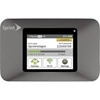 Picture of NETGEAR Zing™ Mobile Hotspot - 4G LTE
