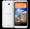 Picture of HTC Desire