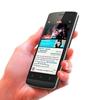 cheap mobile phone deals