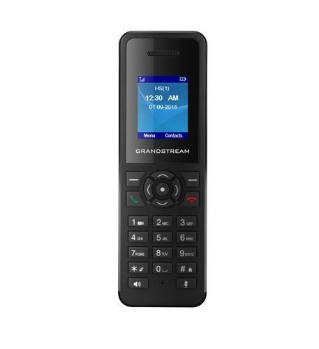 VOIP Cordless phone