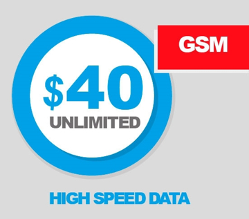 cheapest phone plans with unlimited everything