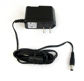 Yealink T26 power supply