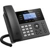 IP desksets GS-GXP1760 wireless connection
