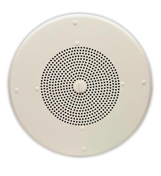 Ceiling Speaker for paging